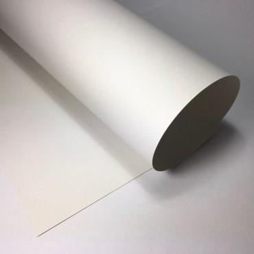 Trükipaber NAUTILUS CLASSIC 160 g/m² 64 x 90 cm - Hallikasvalge