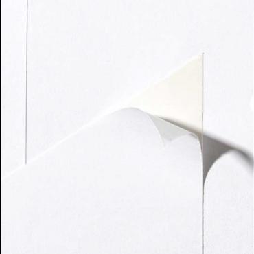 Kleep-paber PRINT BIADESIV  228 g/m² 21 x 29,7 cm (A4) 25 lehte
