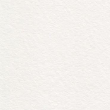 Akvarellipaber TORCHON 275 g/m² 100 x 70 cm - Helevalge