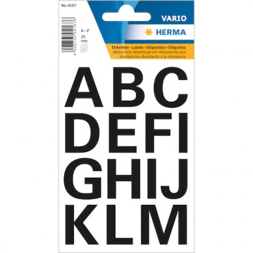 Etiketid DEKORATIIV 8 x 12 cm 2 lehte - 4167