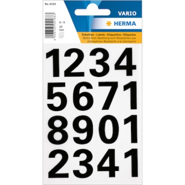 Etiketid DEKORATIIV 8 x 12 cm 2 lehte - 4168