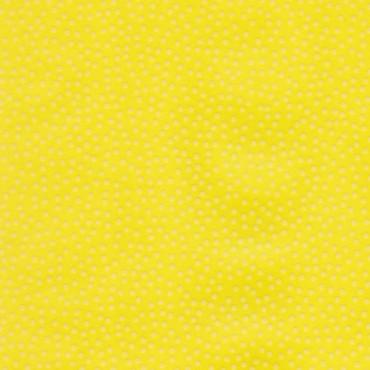 Läbipaistev paber MUSTRIGA 3 115 g/m² 50 x 60 cm - ERINEVAD MUSTRID