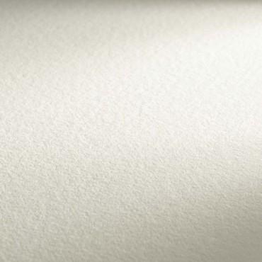 Akvarellipaber WILLIAM TURNER CP 300 g/m² 50 x 65 cm - Loodusvalge