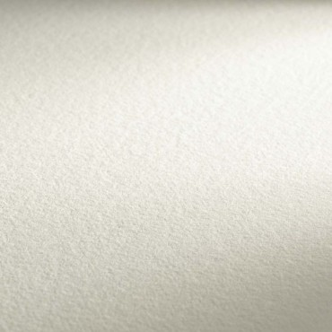 Akvarellipaber WILLIAM TURNER 300 g/m² 73 x 55 cm - Loodusvalge - Külmpress