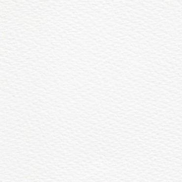 Akvarellipaber BOCKINGFORD CP 190 g/m² 76 x 56 cm 10 lehte - Valge