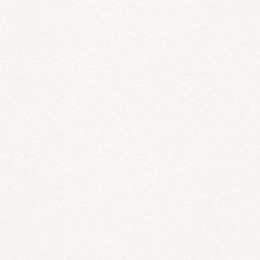 Akvarellipaber SAUNDERS WATERFORD HP+ 425 g/m² 56 x 76 cm 10 lehte - Helevalge