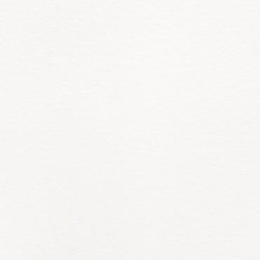 Akvarellipaber BOCKINGFORD H.P. 300 g/m² 76 x 56 cm - Valge