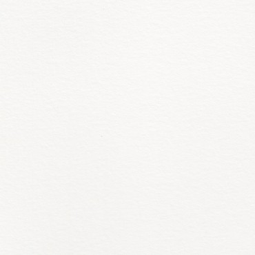 Akvarellipaber BOCKINGFORD HP 300 g/m² 76 x 56 cm - Valge