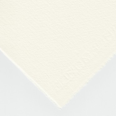 Sügavtrükipaber 150 g/m² 53 x 78 cm - Loodusvalge