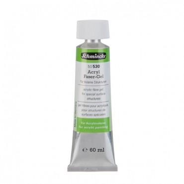 Akrüülimeedium KIUD-GEL 60 ml