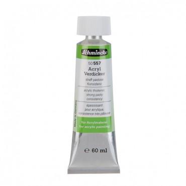 Akrüülimeedium PAKSENDAJA 60 ml