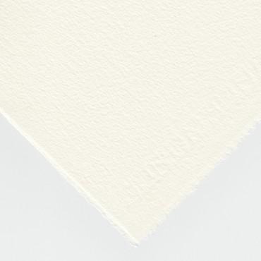 Sügavtrükipaber 230 g/m² 53 x 78 cm - Loodusvalge