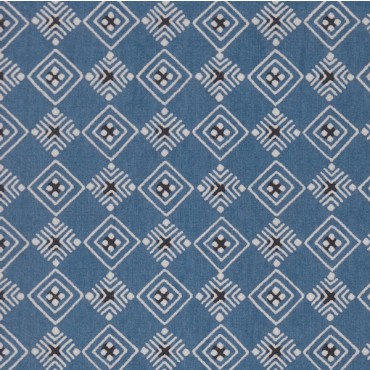 Jaapani paber KATAZOME-SHI 60 g/m² 61 x 47 cm