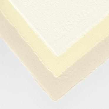 Sügavtrükipaber 300 g/m² 53 x 78 cm - ERINEVAD TOONID