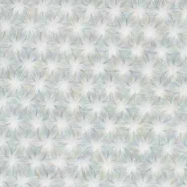 Jaapani paber DAIYA BLUE HM  80 g/m² 45,5 x 61 cm