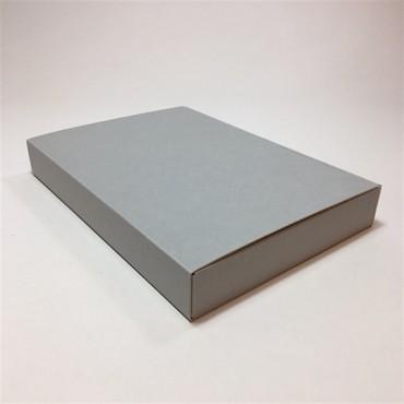 Arhiivikarp 24 x 34 x 5 cm AL1,6
