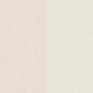 Dekoratiivpaber KEAYKOLOUR 100% REC 100 g/m² 21 x 29,7 cm (A4) 25 lehte - ERINEVAD MUSTRID