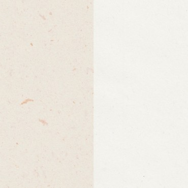 Dekoratiivpaber KEAYKOLOUR 100% REC 120 g/m² 21 x 29,7 cm (A4) 25 lehte - ERINEVAD TOONID