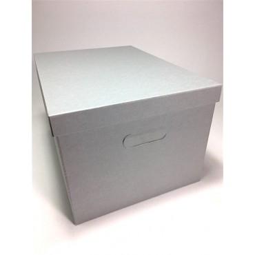 Arhiivikast 31 x 42,5 x 24,5 cm AL1,6