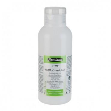 Akvarellimeedium AQUA KRUNT 250 ml - Peeneteraline
