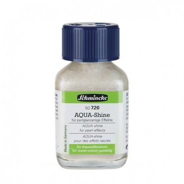 Akvarellimeedium AQUA SHINE 60 ml