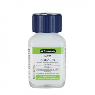Akvarellimeedium AQUA FIX 60 ml