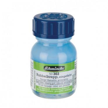 Maskeerimisvedelik 20 ml - Värviline