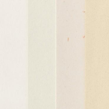 Dekoratiivpaber KEAYKOLOUR 100% REC 100 g/m² 21 x 29,7 cm (A4) 10 lehte - ERINEVAD TOONID