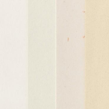 Dekoratiivpaber KEAYKOLOUR 100% REC 100 g/m² 21 x 29,7 cm (A4) 50 lehte - ERINEVAD MUSTRID