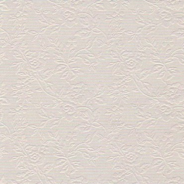 Dekoratiivpaber ROOSID 120 g/m² 79 x 54 cm - Valge