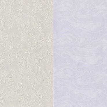 Dekoratiivpaber KAP 120 g/m² 29,7 x 21 cm (A4) 50 lehte - ERINEVAD MUSTRID