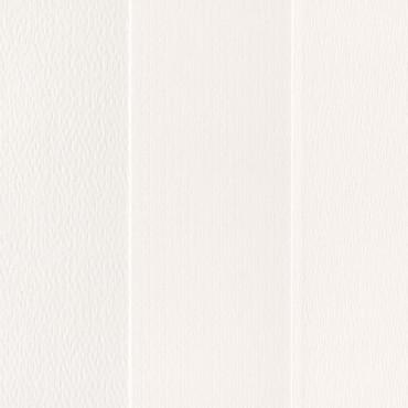 Dekoratiivpaber RIVES SHETLAND 170 g/m² 21 x 29,7 cm (A4) 10 lehte - ERINEVAD TOONID