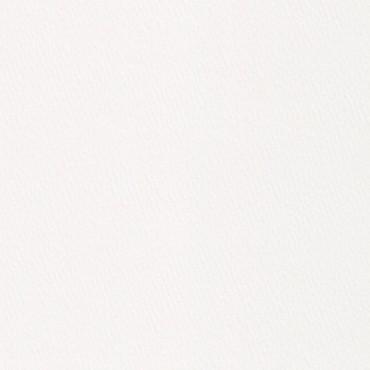 Dekoratiivpaber RIVES SHETLAND 170 g/m² 21 x 29,7 cm (A4) 10 lehte - Loodusvalge