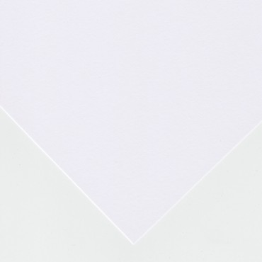 Joonestuspaber (vatman) 190 g/m² 60 x 85 cm - Helevalge