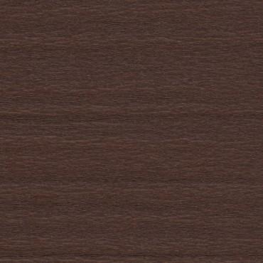 Krepp-paber VÄRVILINE 60% 32 g/m² 50 x 250 cm - Kohvipruun