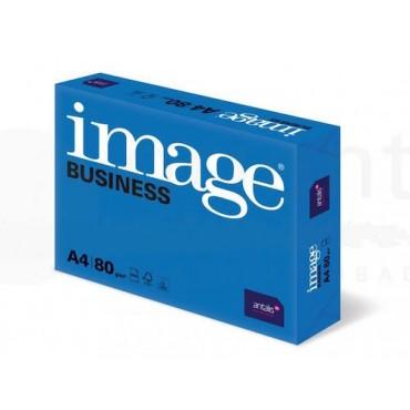 Koopiapaber IMAGE BUSINESS 80 g/m² 21 x 29,7 cm (A4) 500 lehte