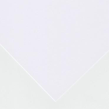Joonestuspaber (vatman) 190 g/m² 21 x 29,7 cm (A4) 50 lehte - Helevalge