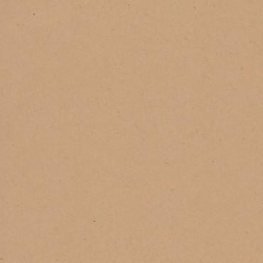 Joonistuspaber 100 g/m² 70 x 100 cm - Pruun