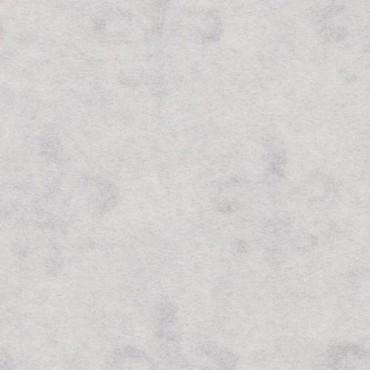 Jaapani paber SUKASHI 75 g/m² 21 x 29,7 cm (A4) 5 lehte