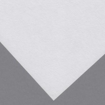 Jaapani paber MASA MM 77 g/m² 55 x 79 cm - Valge