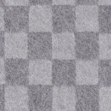 Jaapani paber SHOIN 18 g/m² 21 x 29,7 cm (A4) 10 lehte