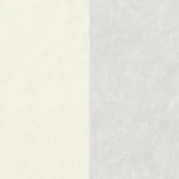 Jaapani paber SHUNSHO 104 g/m² 21 x 29,7 cm (A4) 5 lehte