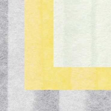 Jaapani paber STRIPE HORIZONTAL 35 g/m²  21 x 29,7cm (A4) 10 lehte