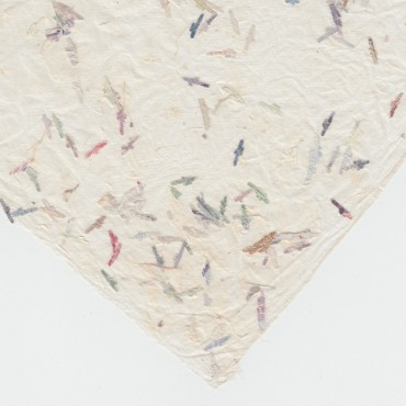 Nepaali paber DEKO RAHA 5 g/m² 50 x 75 cm
