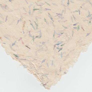Nepaali paber DEKO RAHA 60 g/m² 50 x 75 cm