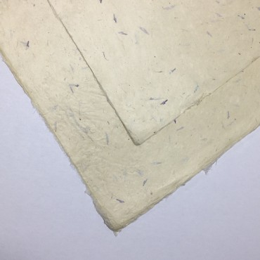 Nepaali paber DEKO RAHA 120 g/m² 50 x 75 cm