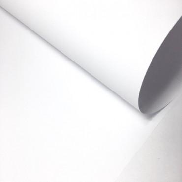Joonistuspaber AMB GRA 150 g/m² 64 x 90 cm - Valge