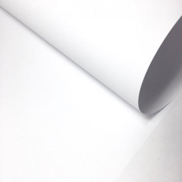 Joonistuspaber AMB GRA 150 g/m² 21 x 29,7 cm (A4) 50 lehte - Valge