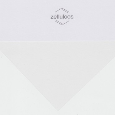 Läbipaistev paber DIAMANT 92 g/m² 29,7 x 42 cm (A3)
