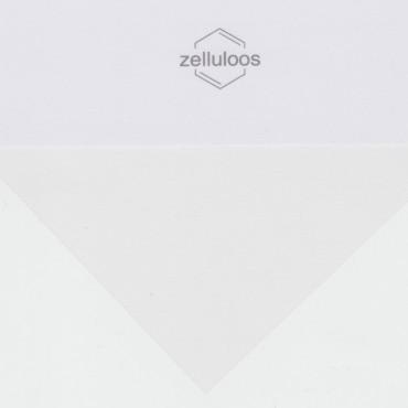 Läbipaistev paber CLEAR 92 g/m² 50 x 70 cm